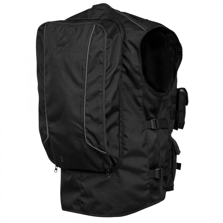 scorpion covert tactical vest back 2
