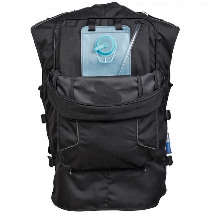 scorpion covert tactical vest bladder
