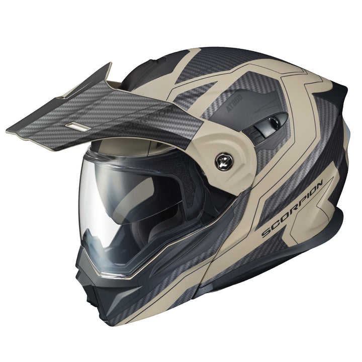 Scorpion EXO-AT950 Tuscon Helmet