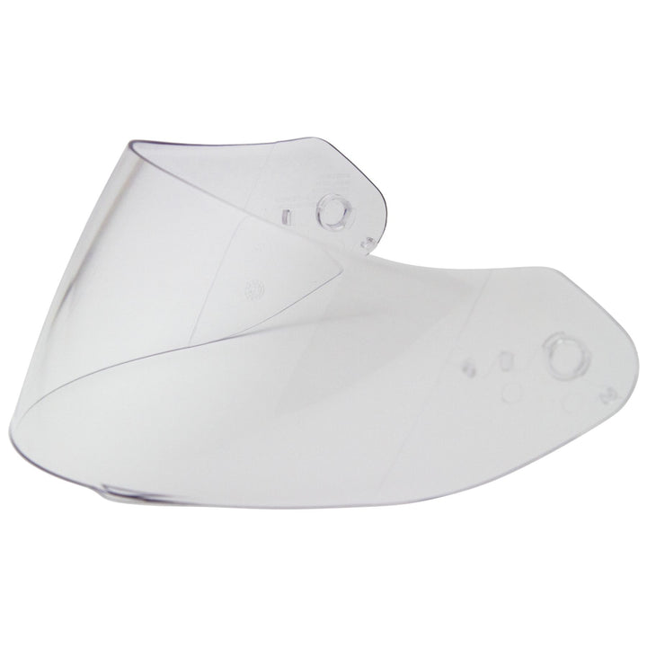 SCORPION Exo-R2000 T1200 R710 T510 R410 Faceshield