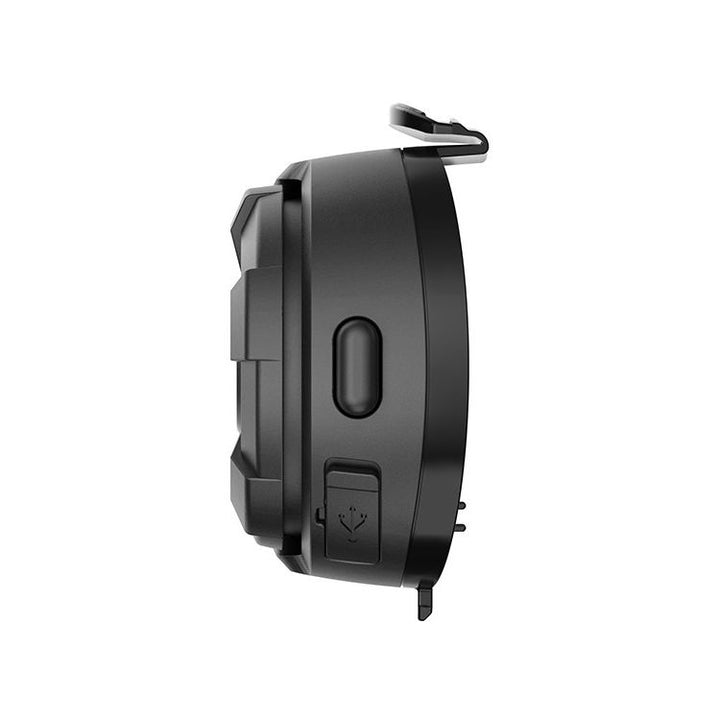 sena 10s bluetooth headset dual pack side