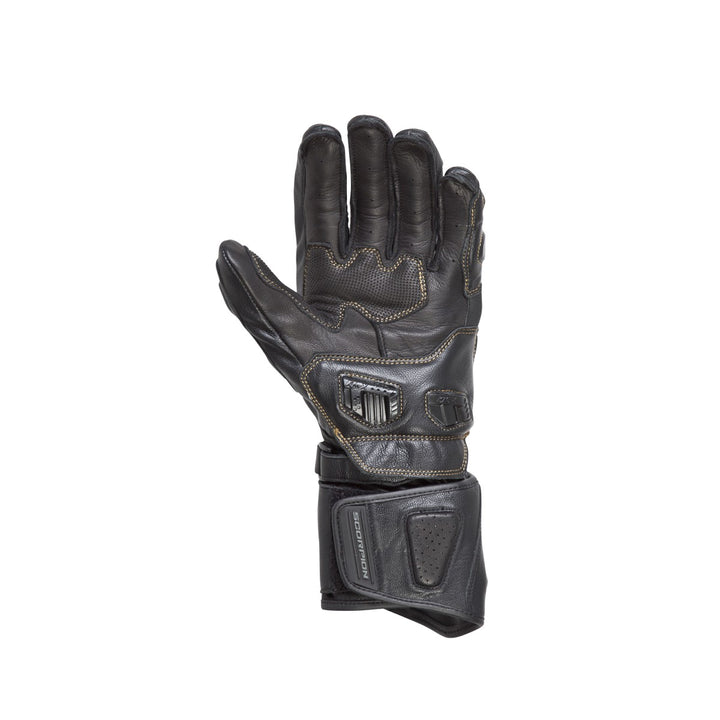 scorpion-sg3-mk-2-gloves-black-palm