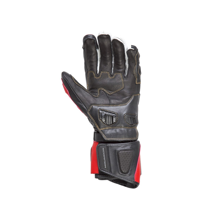 scorpion-sg3-mk-2-gloves-red-palm