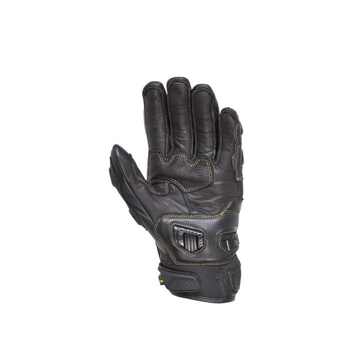 scorpion-sgs-mk-2-gloves-black-palm