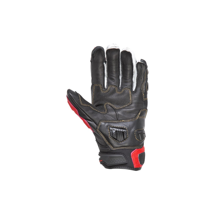 scorpion-sgs-mk-2-gloves-red-palm