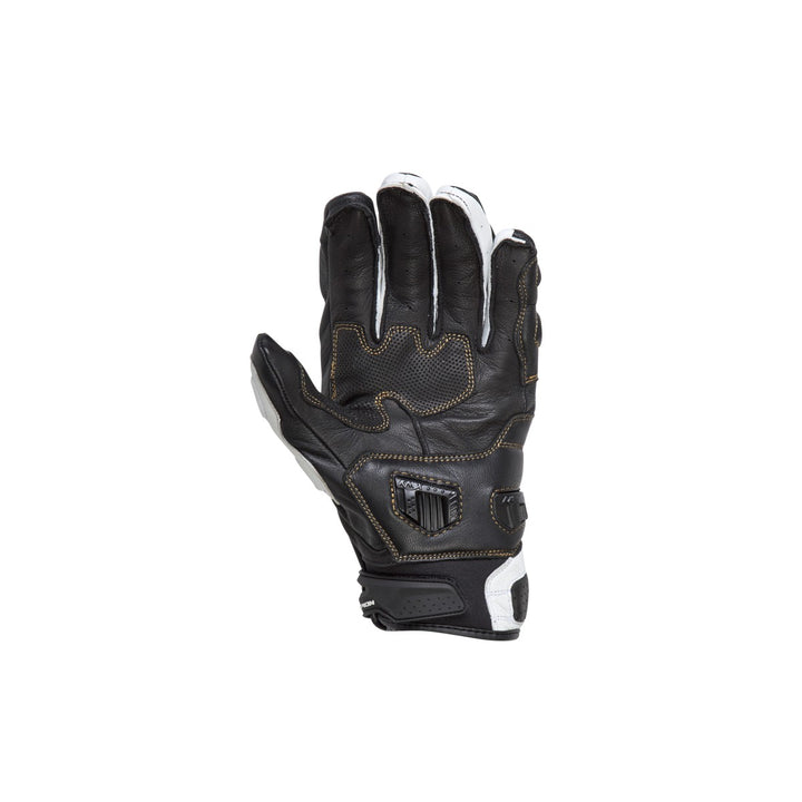 scorpion-sgs-mk-2-gloves-white-palm