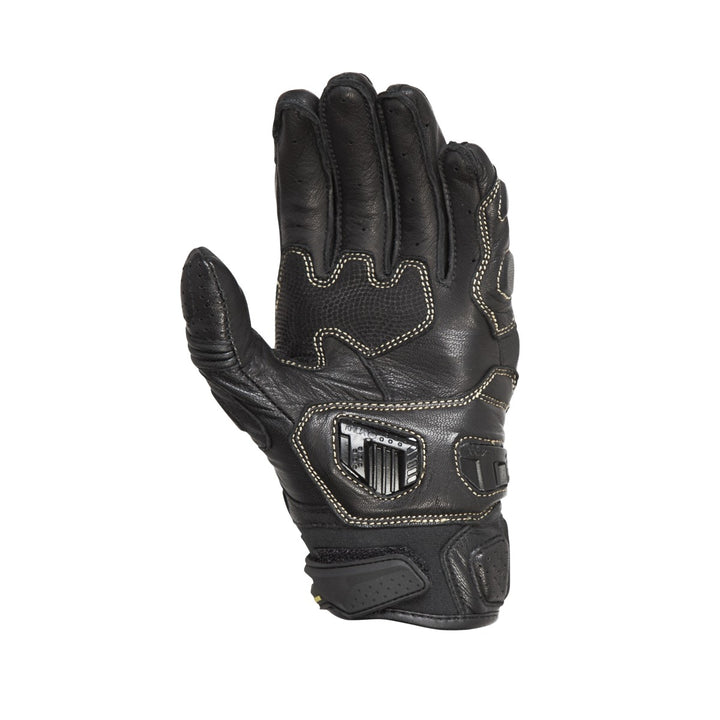 scorpion-sgs-mk2-womens-gloves-black-palm