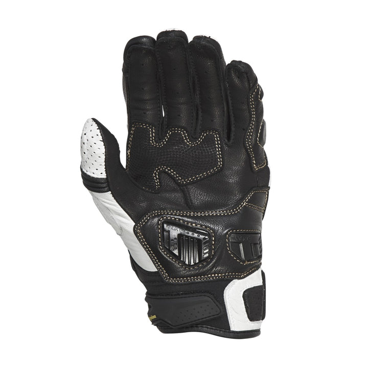 scorpion-sgs-mk2-womens-gloves-white-palm