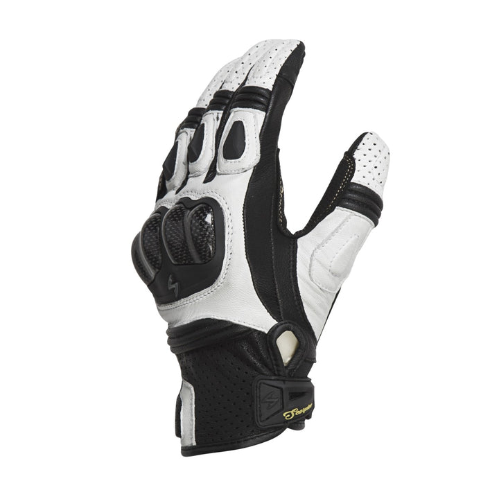 scorpion-sgs-mk2-womens-gloves-white-side