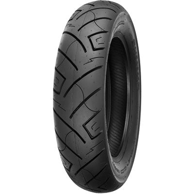 Shinko 777 Cruiser Rear Motorcycle Tire
