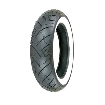 shinko-777-cruiser-front-white-wall-motorcycle-tire