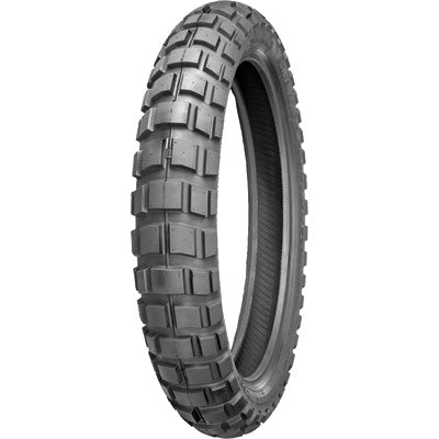 shinko-e804-dual-sport-front-motorcycle-tire
