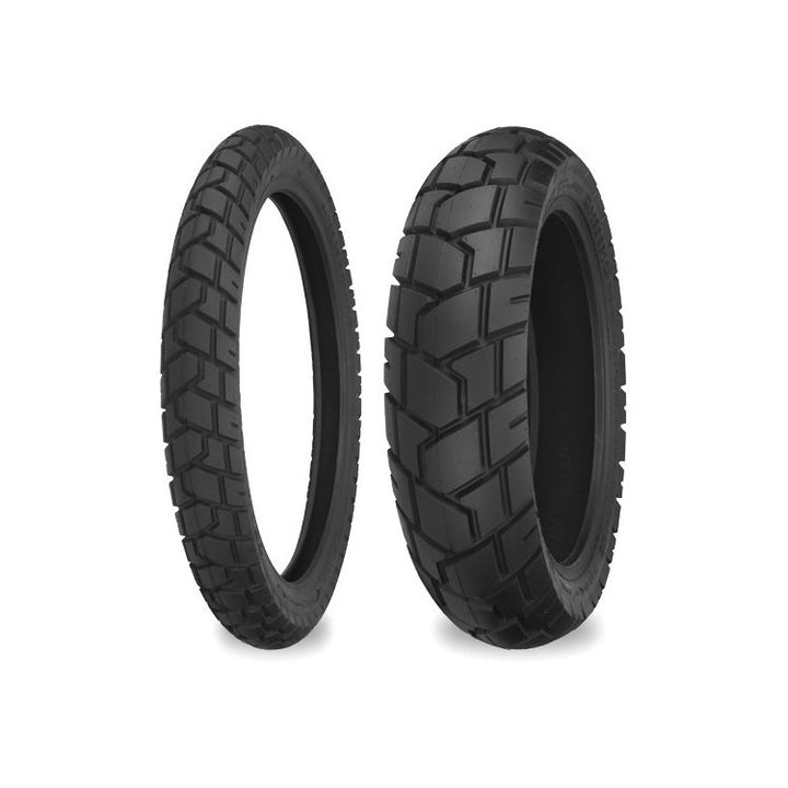 shinko-705-dual-sport-motorcycle-tire-group