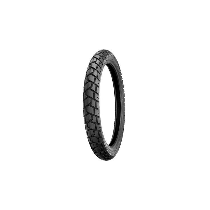 shinko-705-dual-sport-front-motorcycle-tire