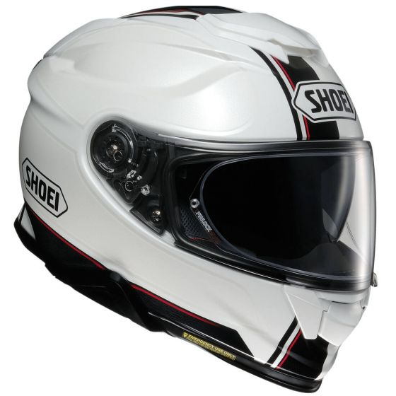 Shoei GT AIR 2 Redux Helmet