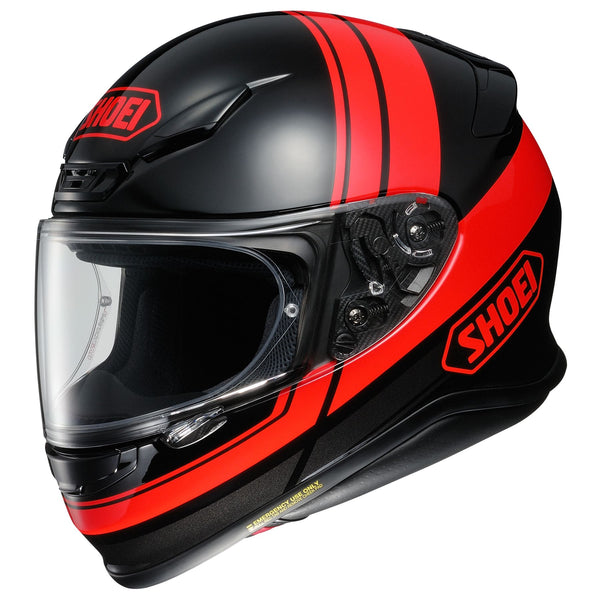 Shoei RF 1200 Philosopher Helmet