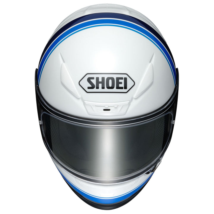 shoei rf 1200 helmet philosopher top