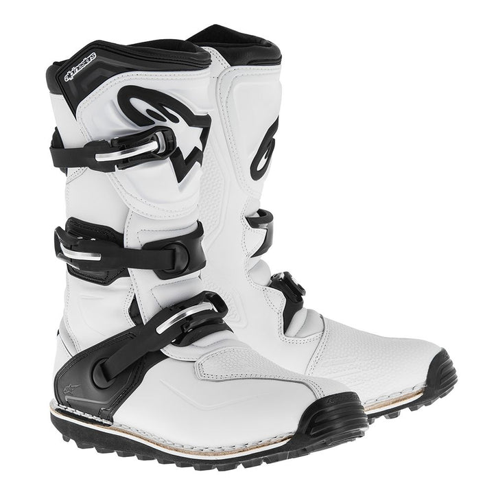 alpinestarts-tec-t-boot-white-black