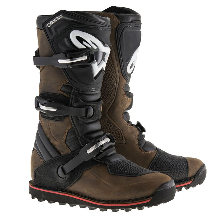 alpinestarts-tec-t-boot-brown