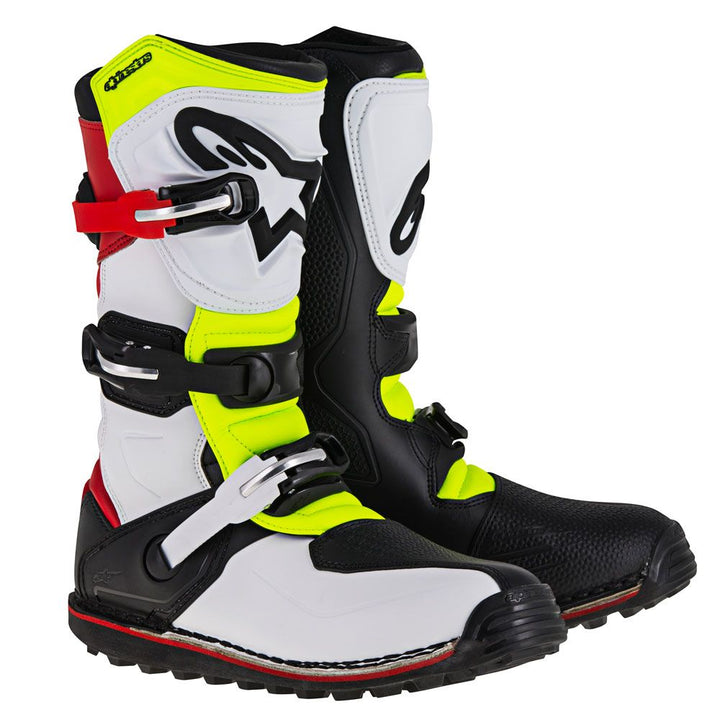 alpinestarts-tec-t-boot-white-blk-yellow