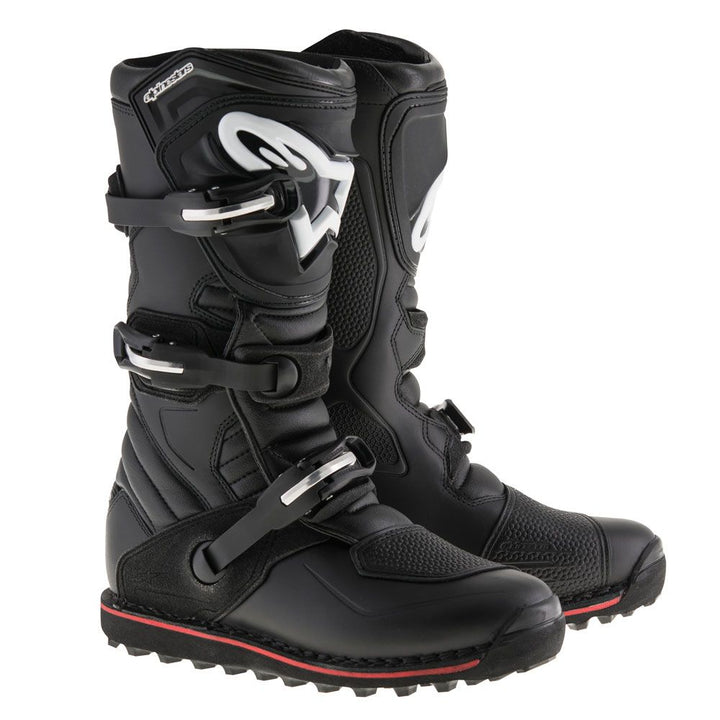 alpinestarts-tec-t-boot-black