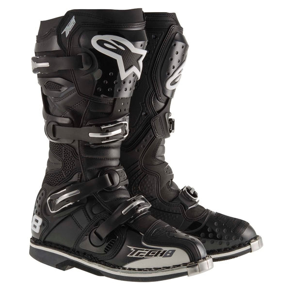 Alpinestars Tech 8 RS Dirt Boots