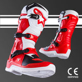 alpinestars-tech-3-ce-rated