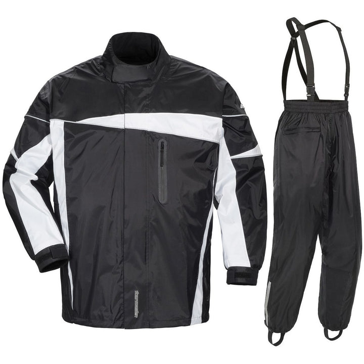 Tourmaster Defender 2.0 Rain Suit
