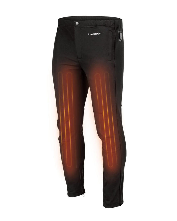 Tourmaster Synergy Pro Plus Women's Heated Pants