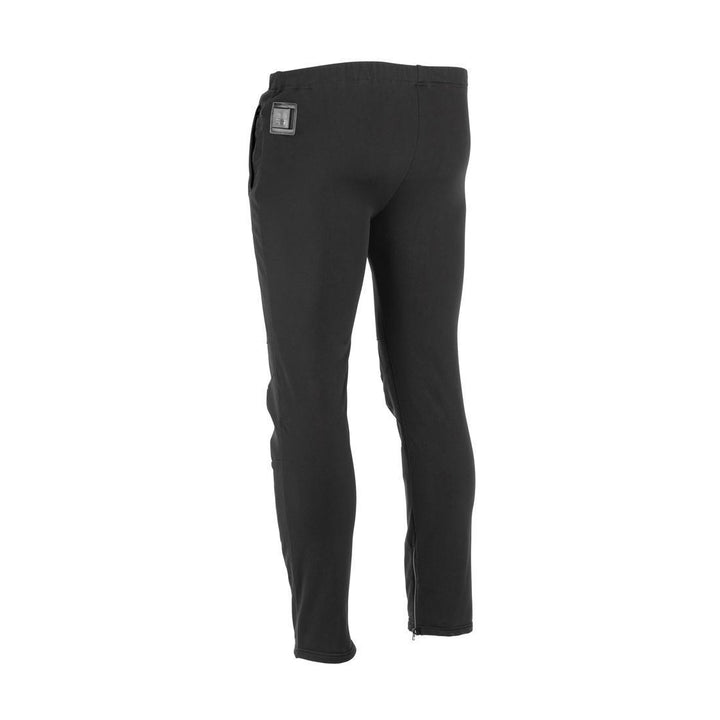 tourmaster synergy pro plus heated pants rear