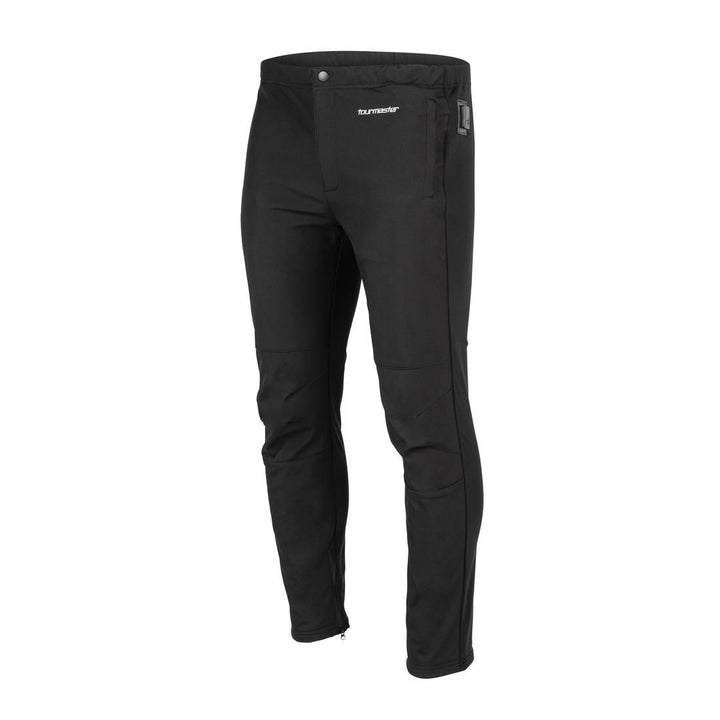 tourmaster synergy pro plus heated pants