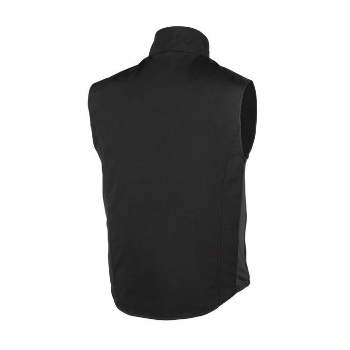 tourmaster-synergy-pro-plus-heated-vest-rear