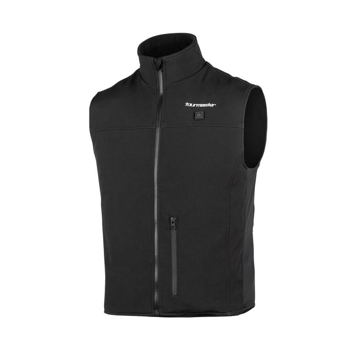 tourmaster-synergy-pro-plus-heated-vest
