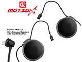 UCLEAR Motion Infinity Single Pack