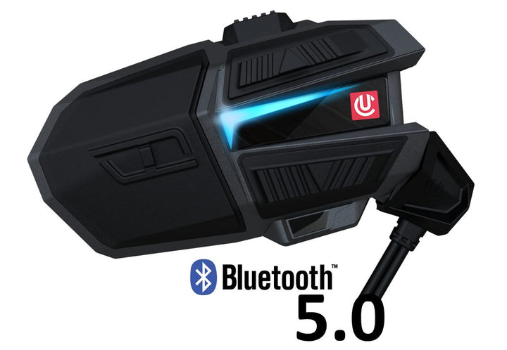 uclear-motion-6-single-helmet-bluetooth-system-communicator