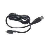 cardo-freedom4-duo-cable
