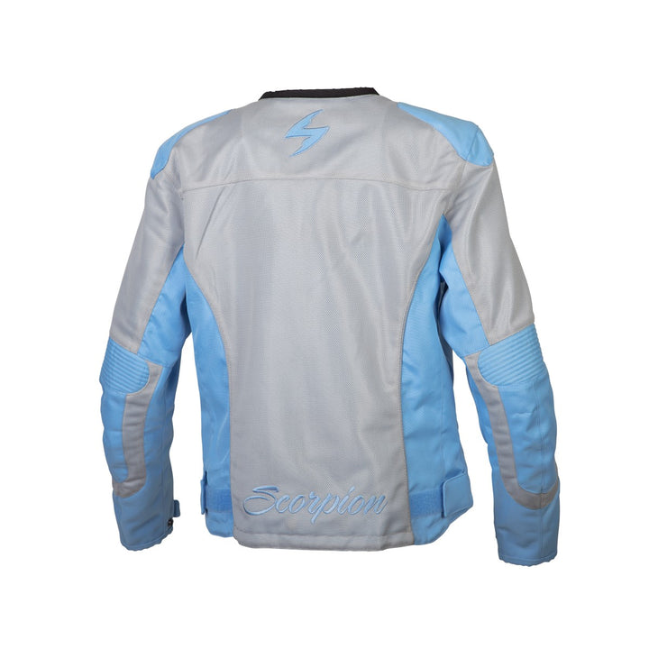 scorpion-verano-womens-jacket-blue-back