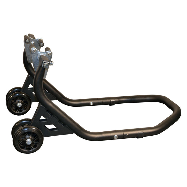 vortex racing fork lift stand