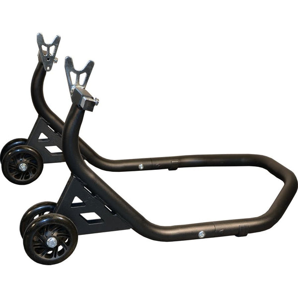 Vortex Racing Motorcycle Rear Stand
