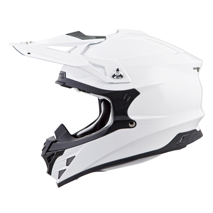 scorpion-vx-35-solid-white-left