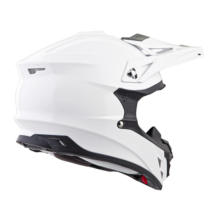 scorpion-vx-35-solid-white-right