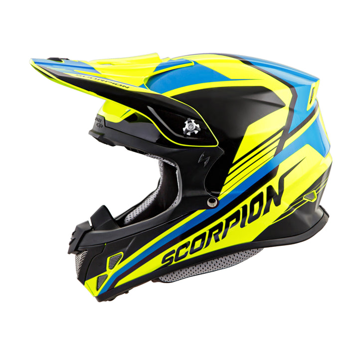 scorpion-vx-r70-ascend-neon-left