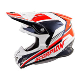 scorpion-vx-r70-ascend-red-left