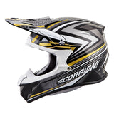 scorpion-vx-r70-barstow-gold-left