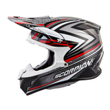 scorpion-vx-r70-barstow-red-left