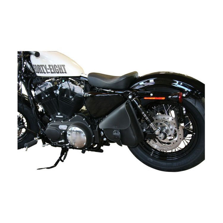 willie-max-sportster-saddlebag-matte-black