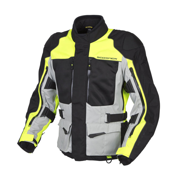 Scorpion Yosemite Jacket