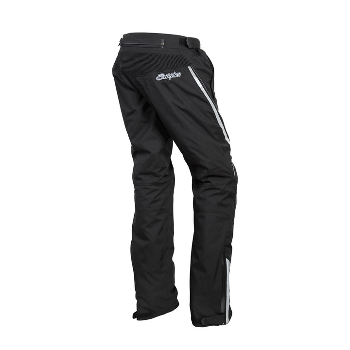scorpion-zion-womens-pants-black-back