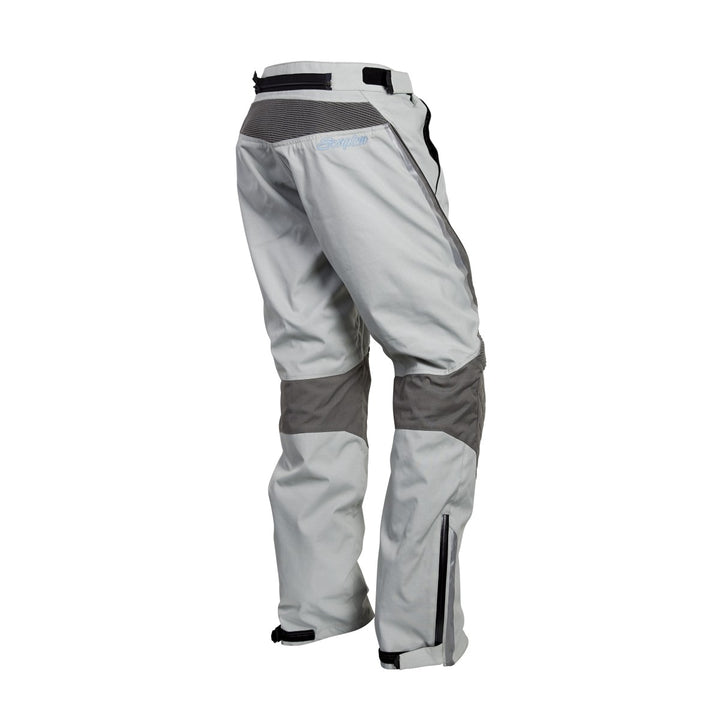 scorpion-zion-womens-pants-grey-back