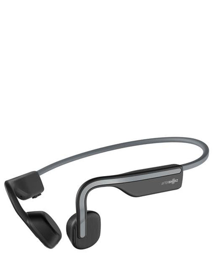 Aftershockz OpenMove Wireless Bone Conduction Sports Headphones